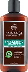 hair rescue szampon_2
